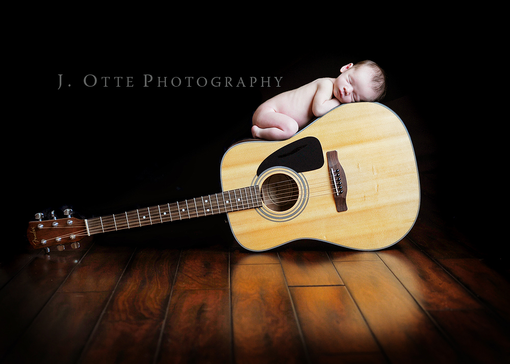 Raleigh newborn photographer nicola lane photography www nicolalanephotography com